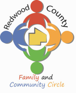Redwood County Circle